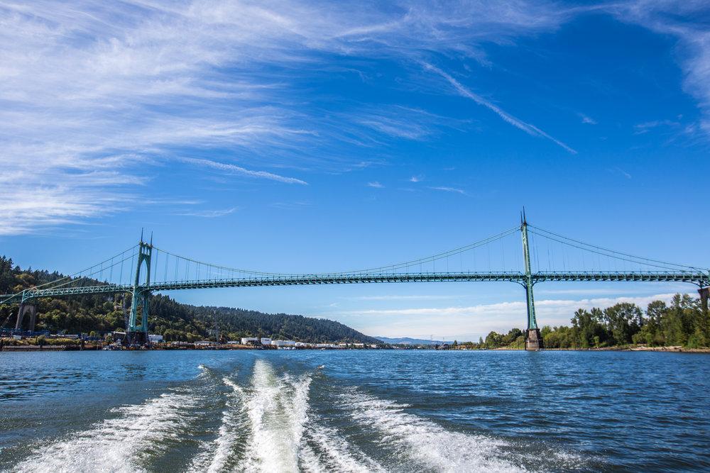 portland bridges-11.jpg