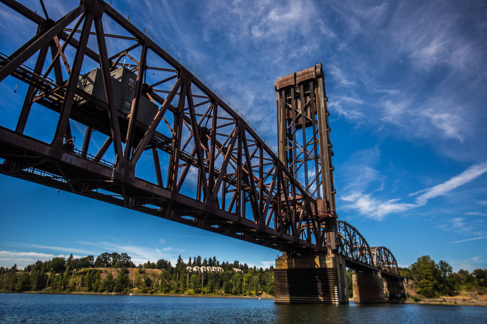 portland bridges-13.jpg