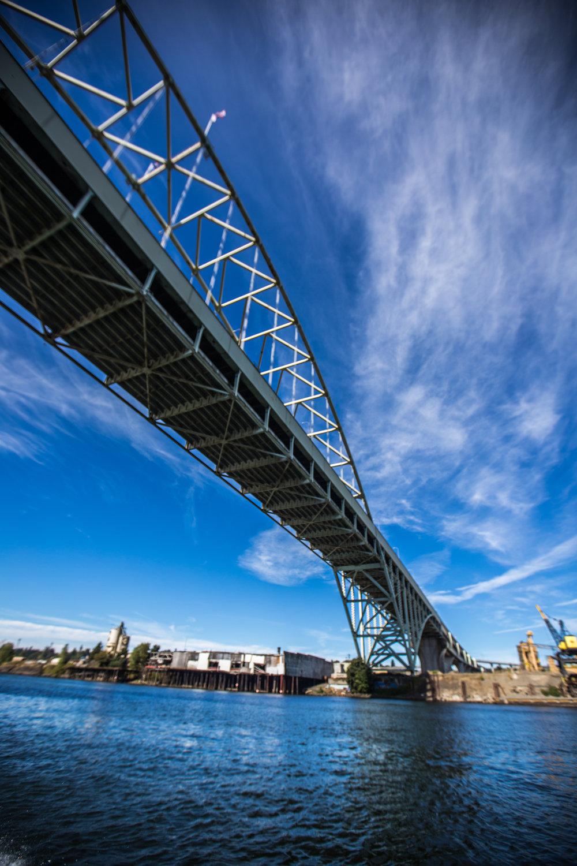 portland bridges-18.jpg