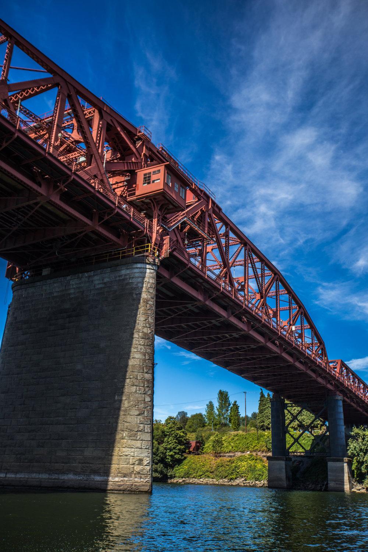 portland bridges-26.jpg