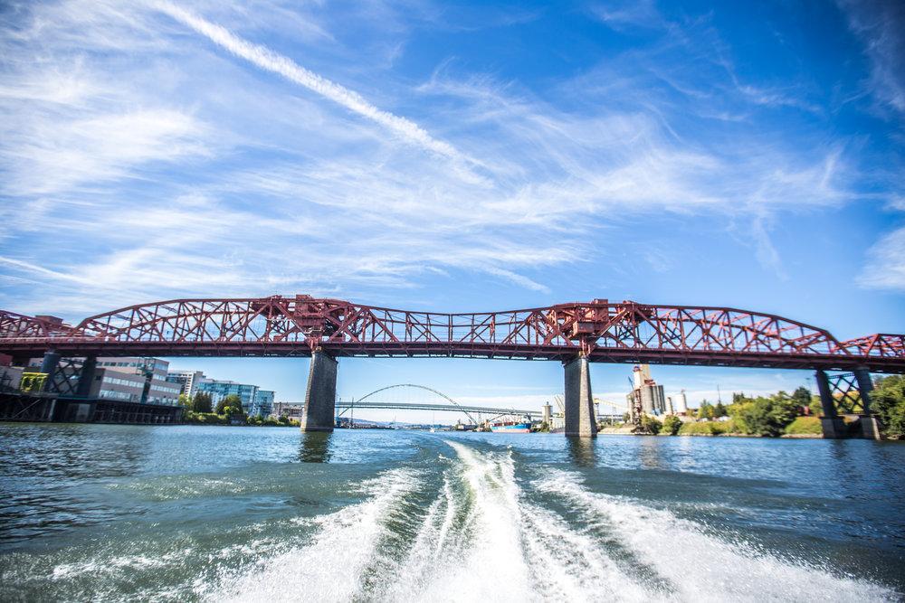 portland bridges-29.jpg