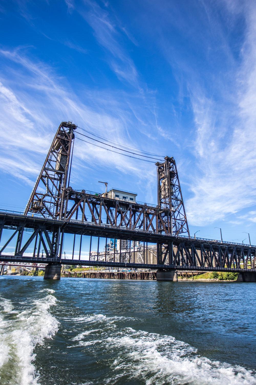 portland bridges-35.jpg