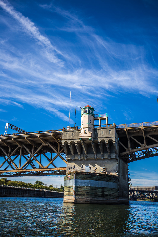 portland bridges-38.jpg