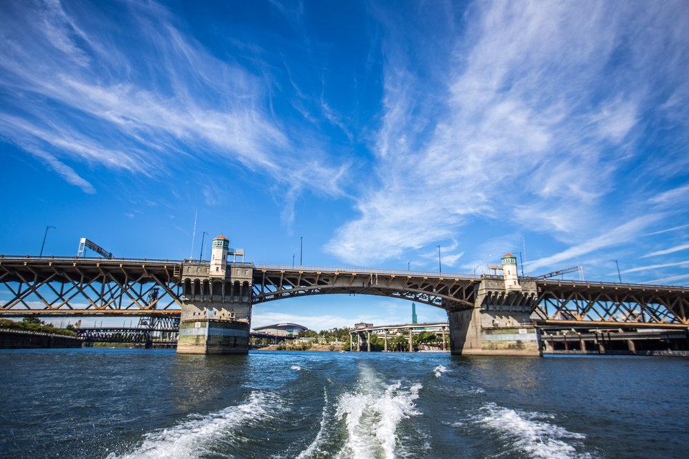 portland bridges-39.jpg