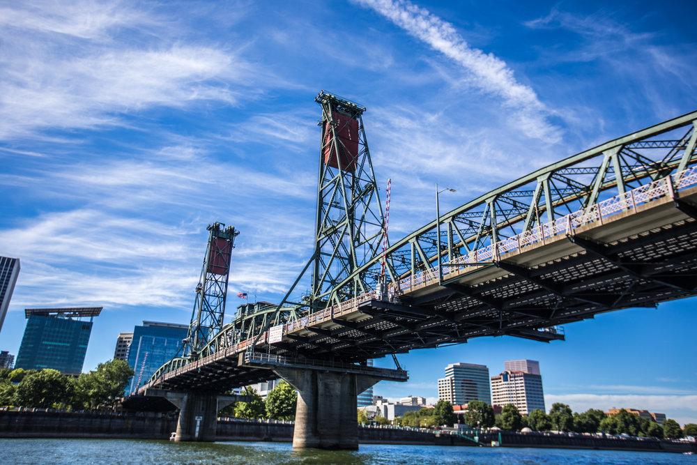 portland bridges-42.jpg