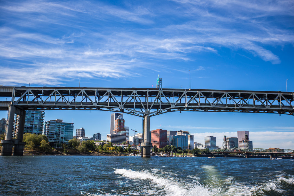 portland bridges-45.jpg