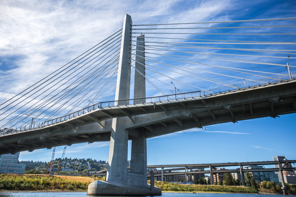 portland bridges-46.jpg