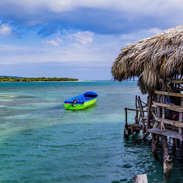 Pelican bar Jamaica. #jamacian #travel #travelphotography #canon6d #canon