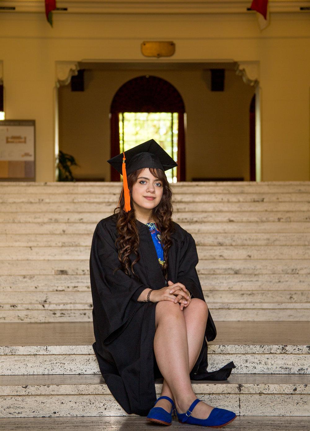 Mona Grad Photos-17.jpg