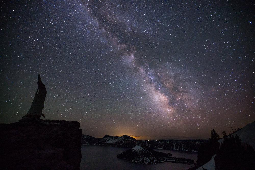 Crater Lake NP at night-1.jpg