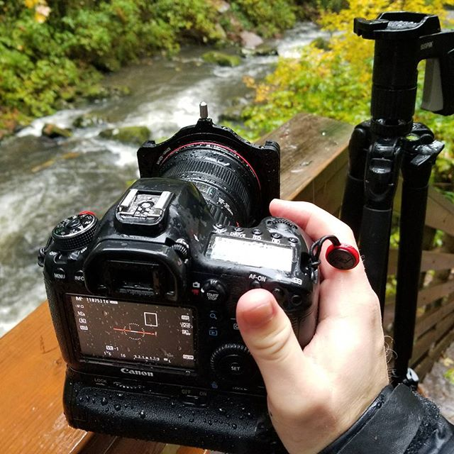 So happy that I have a Canon. Went out on a very rainy day and I was still able to take some great shots. Love the weather sealed Canon. #canon #canon6d #oregonphotographer #pnwphotographer