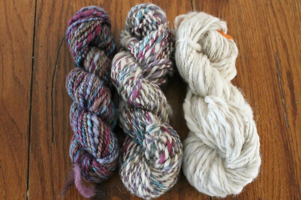 Aurora's Yarn.jpg