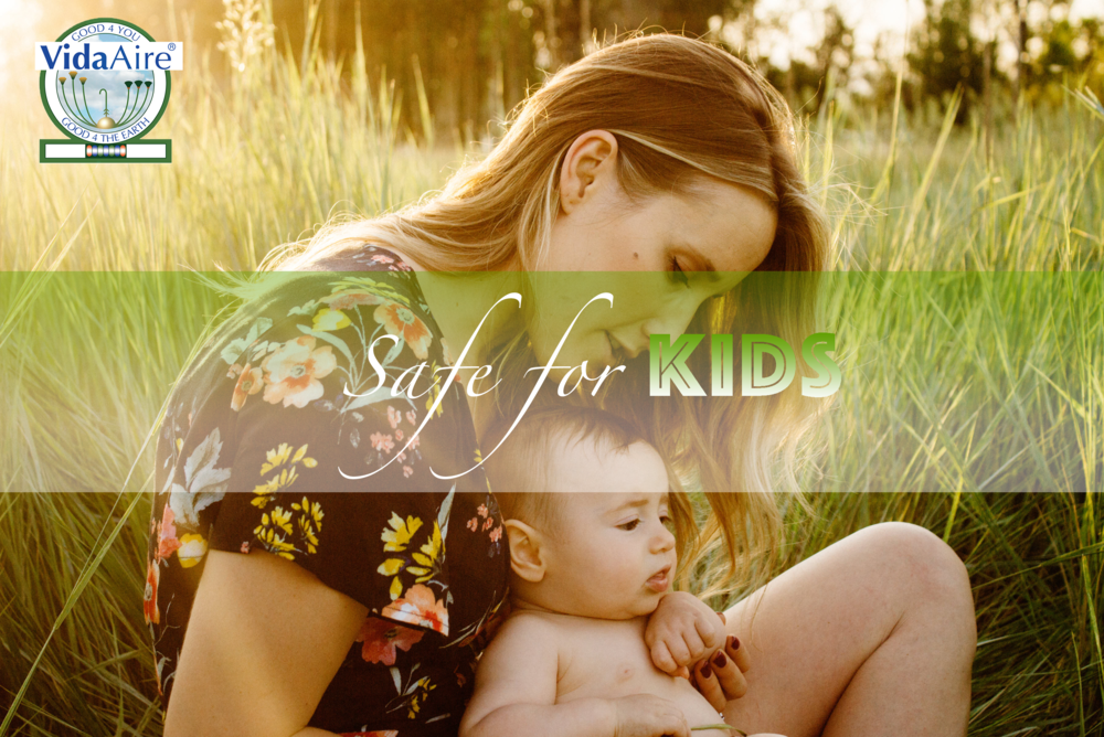 safe4kids2.16.2017.png