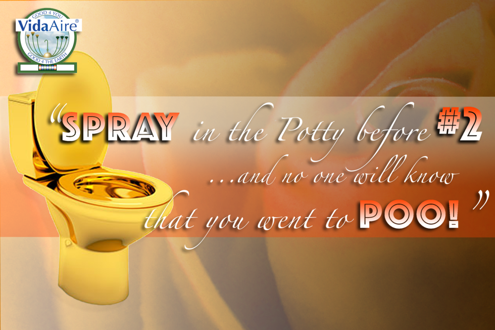 sprayinthepotty.png