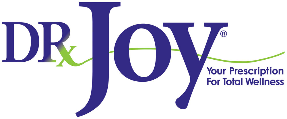 - VidaAire®  is a Proud Sponsor of the Dr. Joy Show !