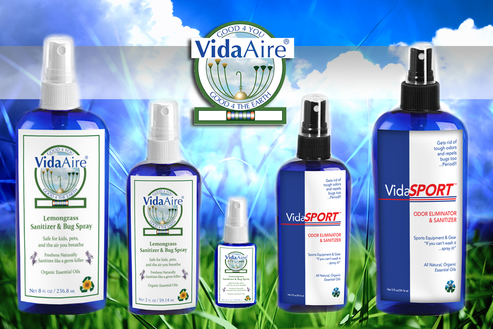 vidaaire.group.grass.sky.png