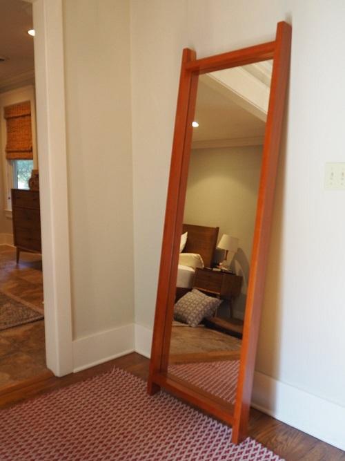 Leask+mirror.jpg