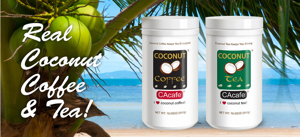 CAcafe coconut coffee and tea.jpg