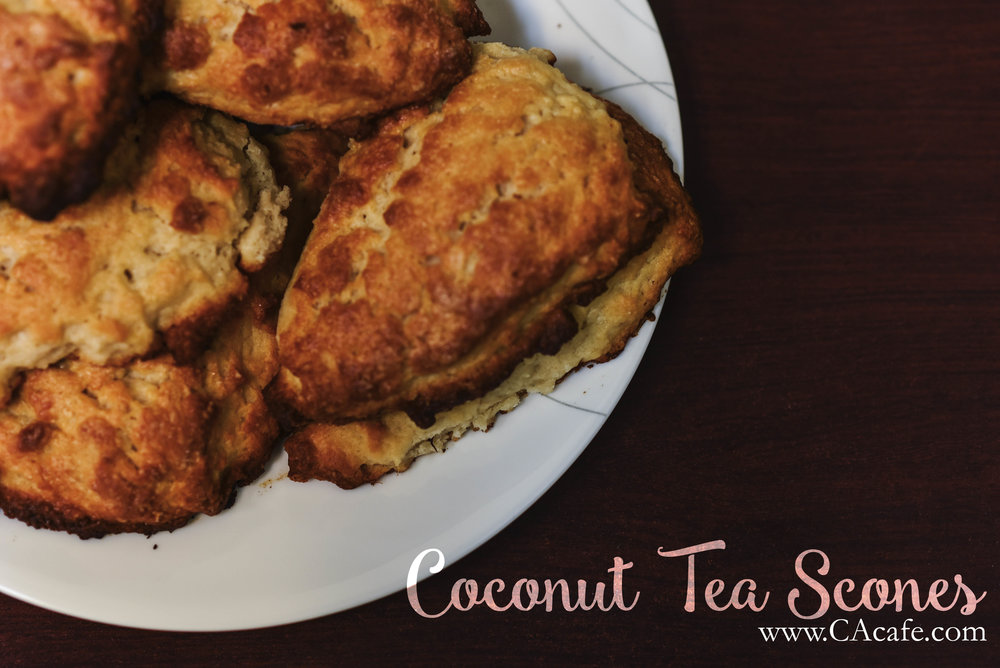 coconut tea scones.jpg