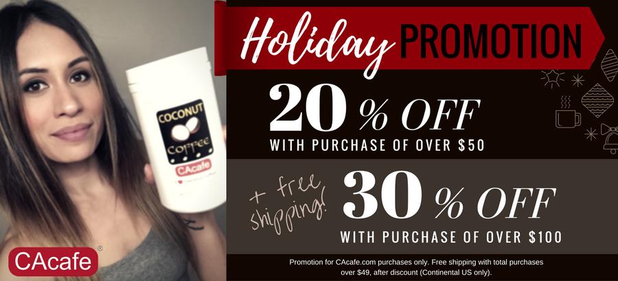 Holiday Promotional Ad - Website slider banner.png