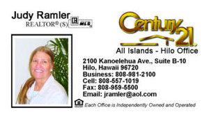 Judy+Ramler_card+size.jpg