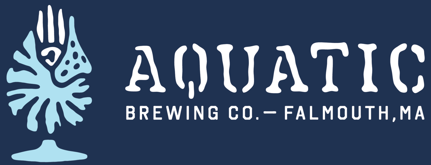 AQUATIC BREWING
