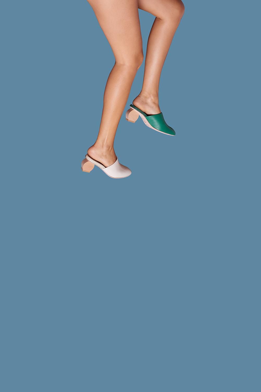 10_02_17_DOPP_Legs5207.jpg