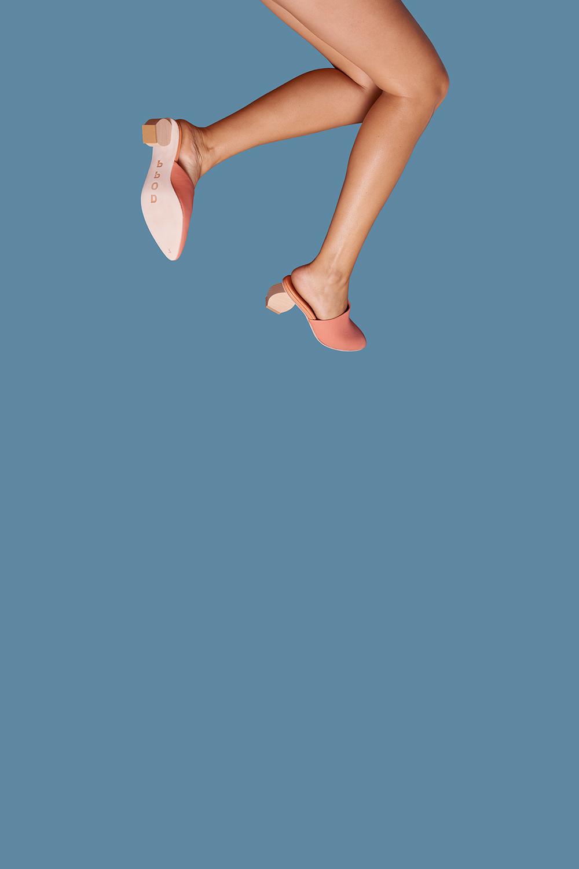 10_02_17_DOPP_Legs5247.jpg