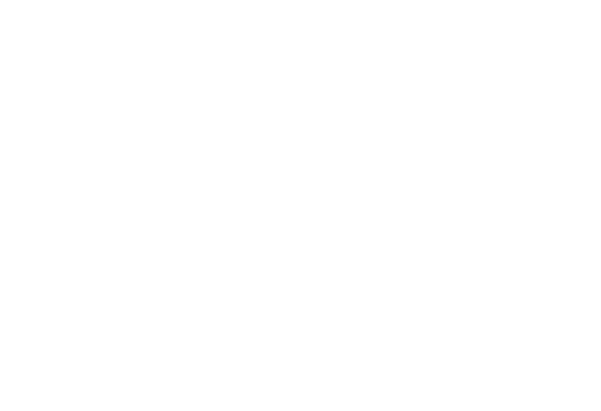 RappiBusiness
