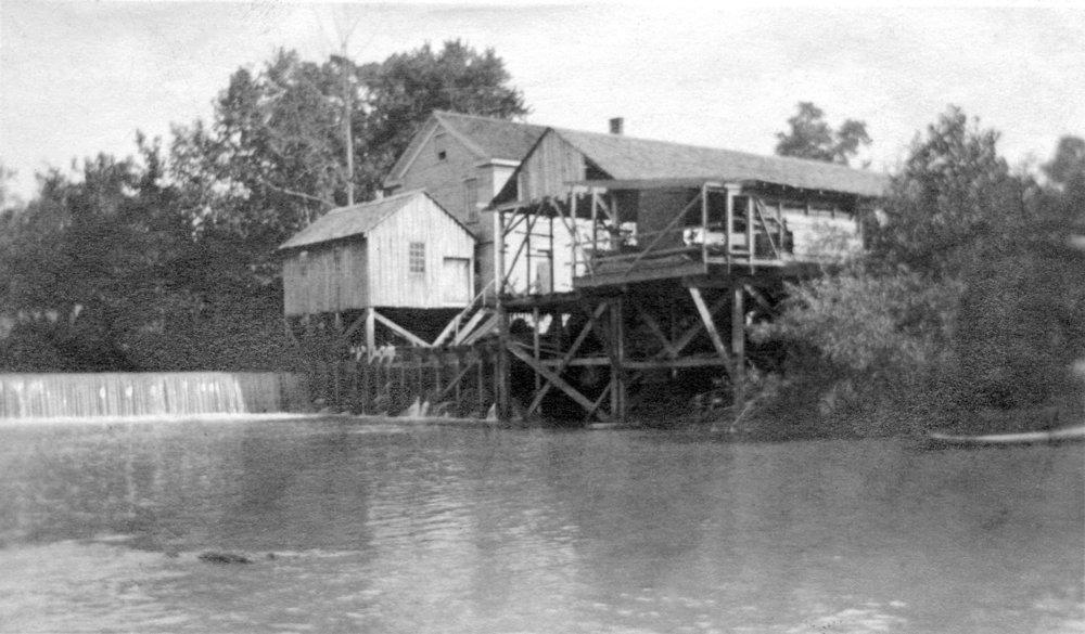 Ketner Mill Lumber 01.jpg