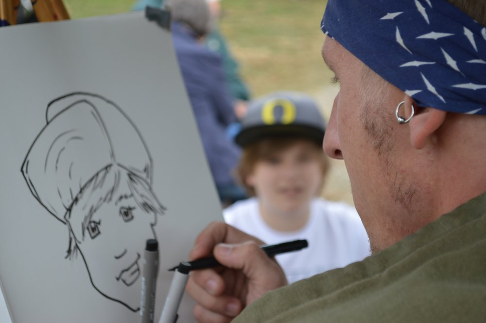 Sketch Artist.jpg