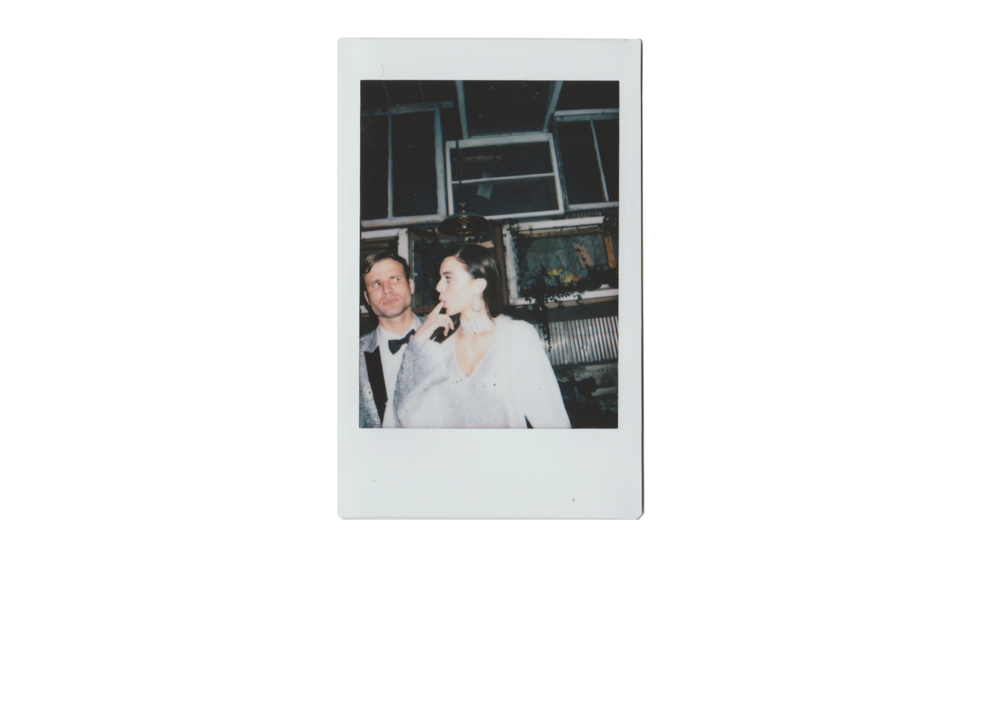 instax4.png
