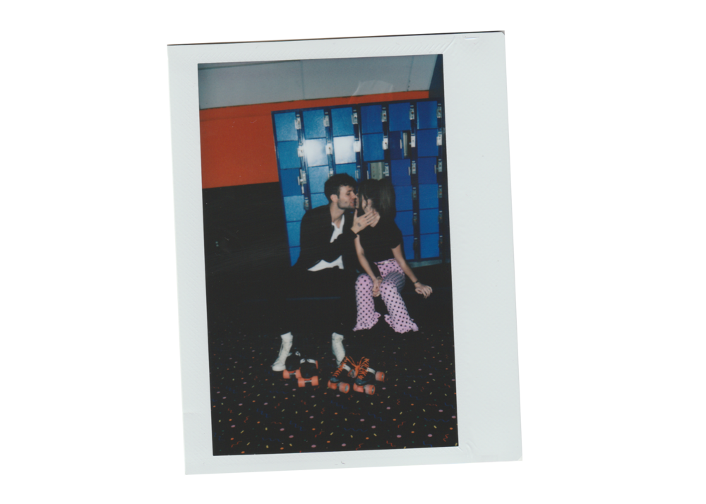 instax7.png