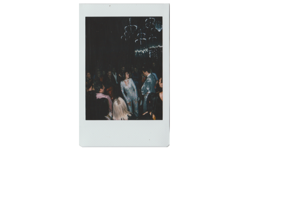 instax26.png