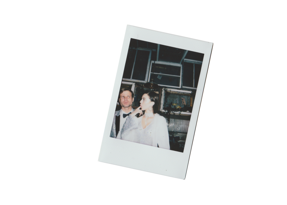 instax28.png