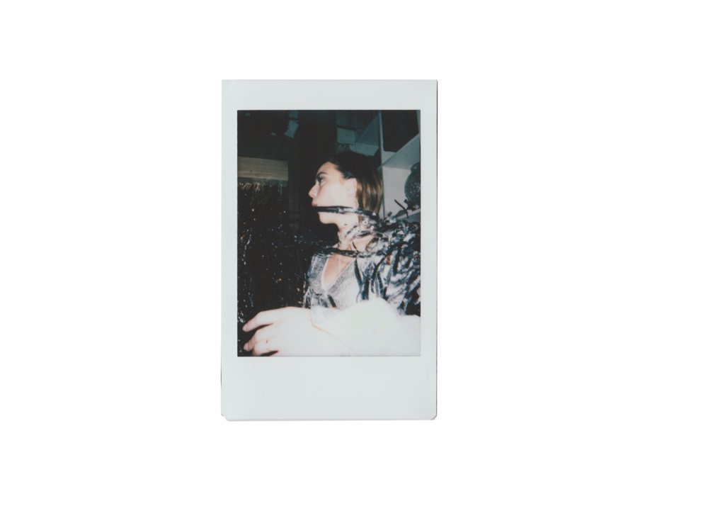 instax25.png