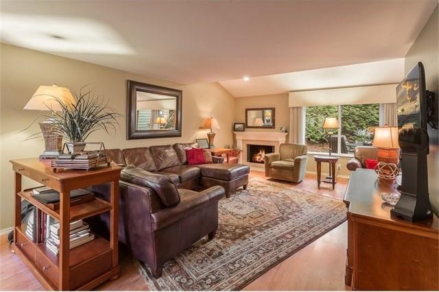 16146 SE 33rd Cir #503, Bellevue, WA | $445,000