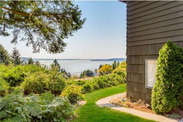 1643 SW Hillcrest Rd, Burien, WA | $493,000