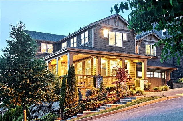 2420 NE Daphne St, Issaquah, WA | $1,150,000