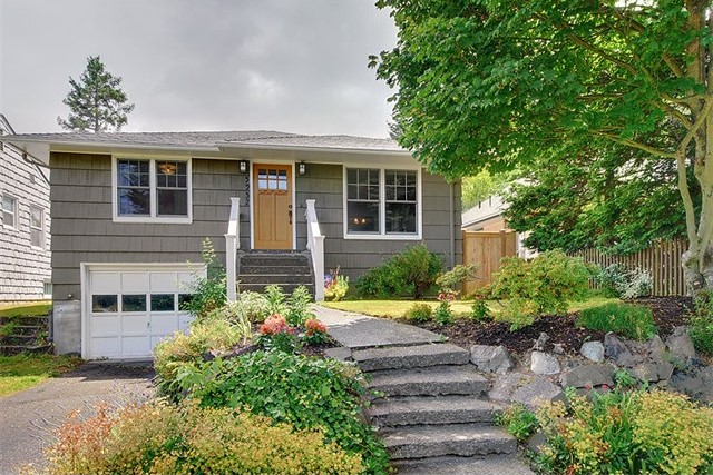 5932 48th Ave SW, Seattle, WA | $435,000