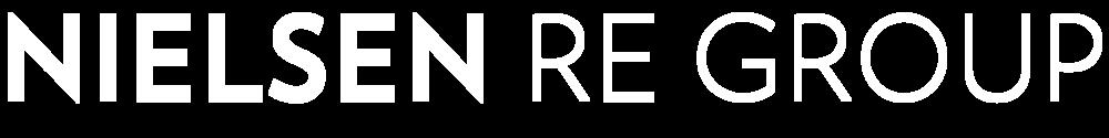 NielsenRE_Logo White.png