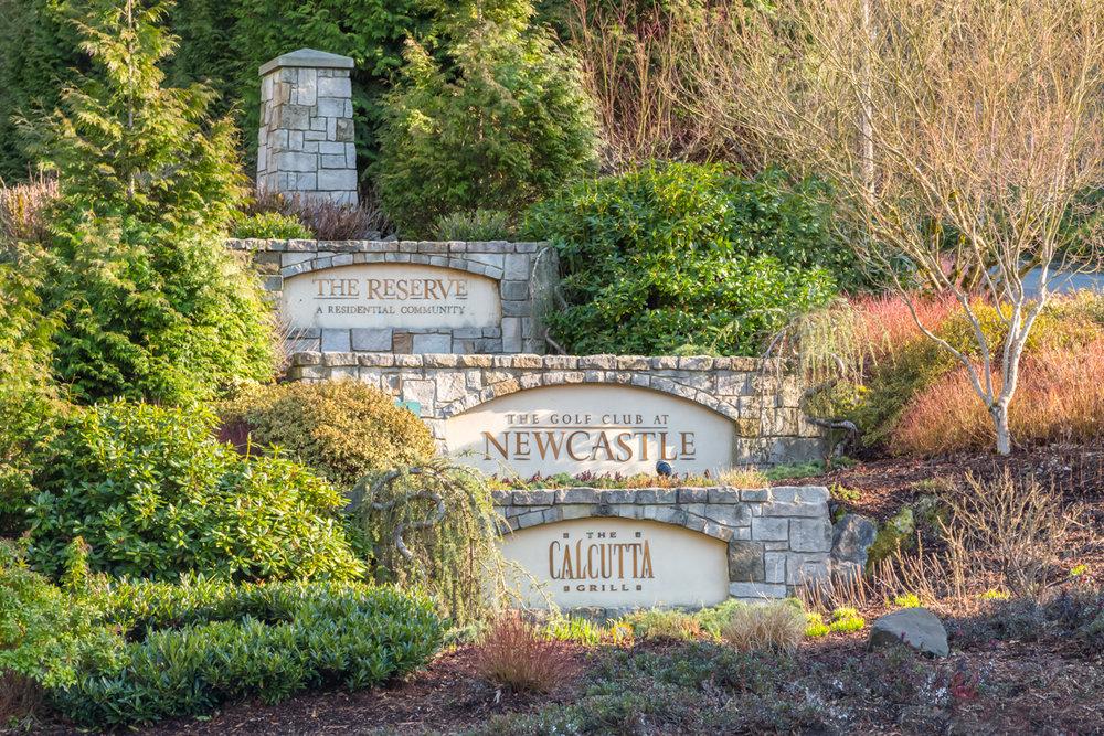 Reserve & Golf sign.jpg