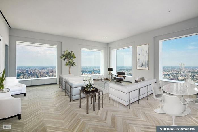 71st Floor.jpg