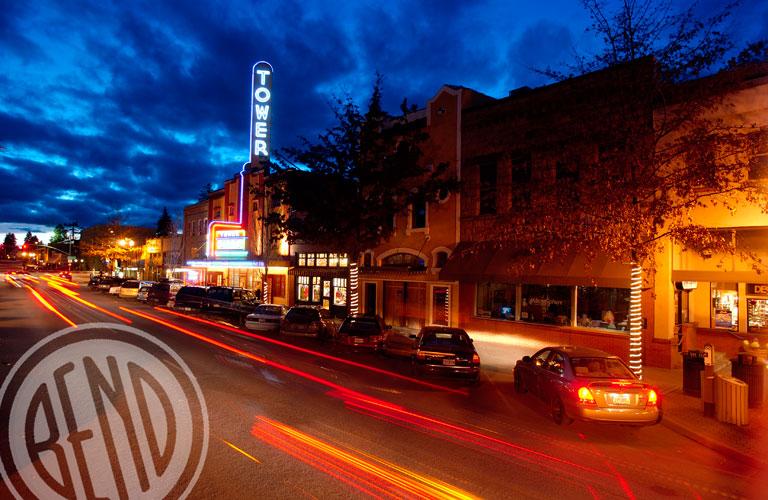 downtown-bend-oregon.jpg