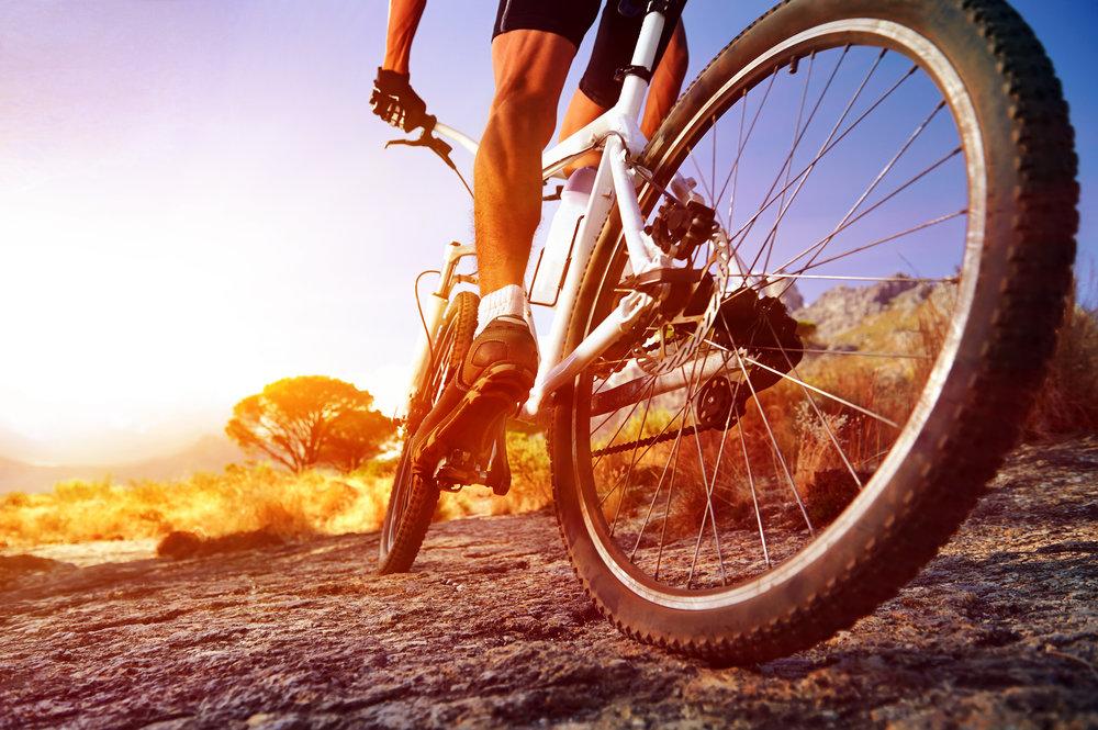 Cyclist-Riding_BigStock-44182663 (2).jpg