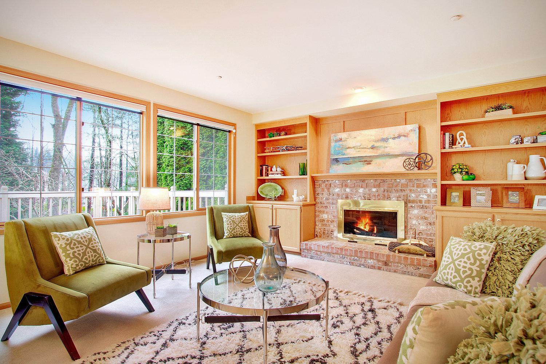 Sold properties u2014 nielsen re group luxury homes