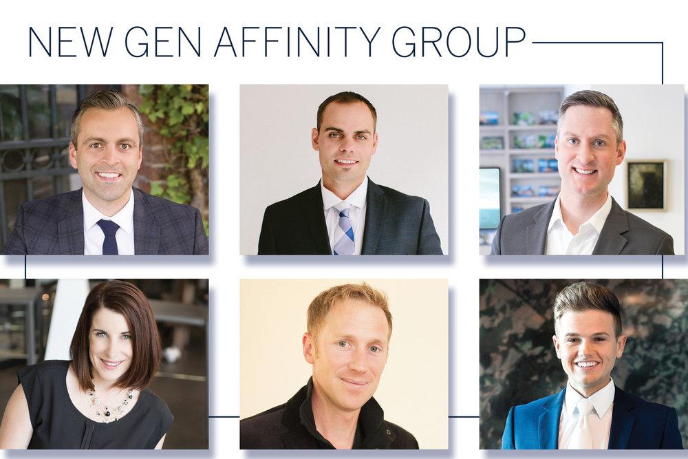New Gen Affinity Group.jpg