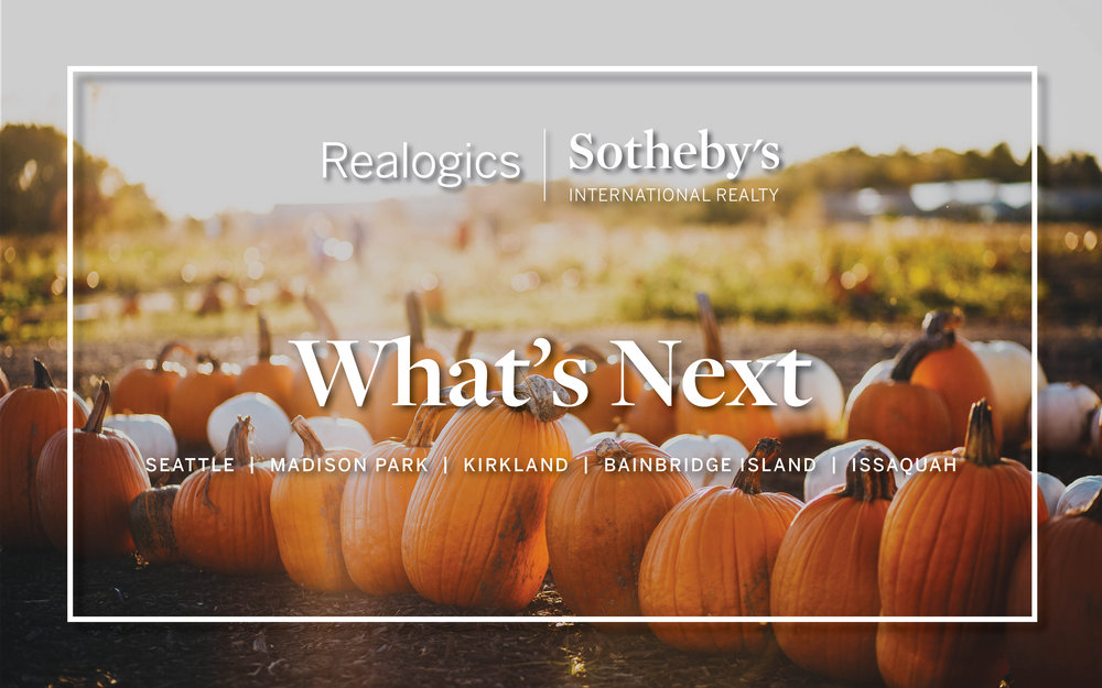 October Blog Header.jpg