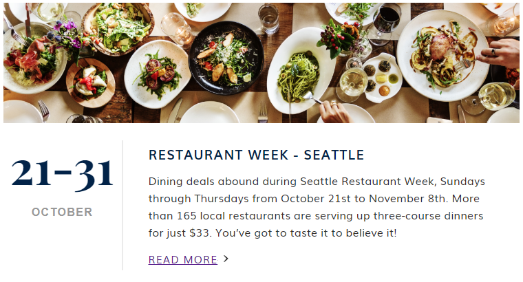 Restaurant Week.PNG