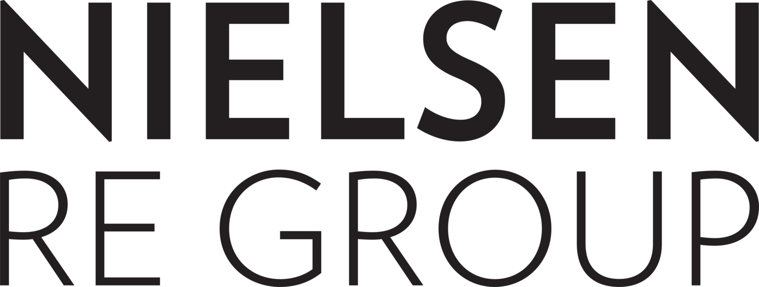 Nielsen RE Group Luxury Homes